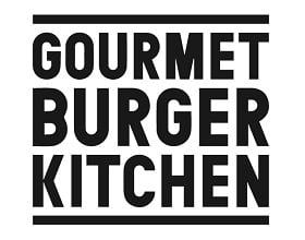 Gourmet Burger Kitchen