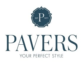 Pavers Extra 20% off Handbags!