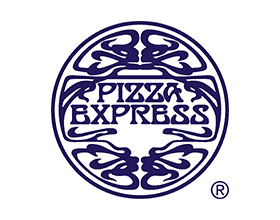 Pizza Express Cleaner