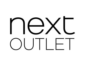 Next Outlet Further reductions at Next Outlet
