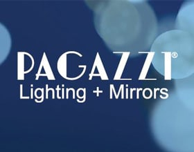 Pagazzi Offer of the Month.
