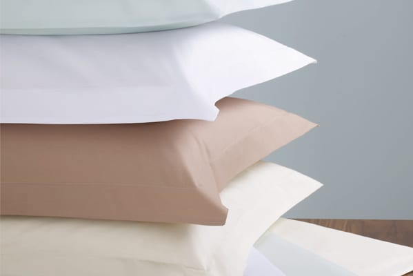 Extra 20% off selected sheets
