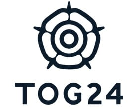 Tog 24 Back To School With Tog 24