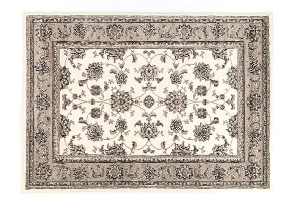 Samarkand rugs – Further reductions