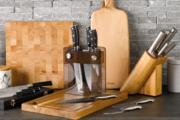 Up to 60% off RRP on selected Cook Shop items