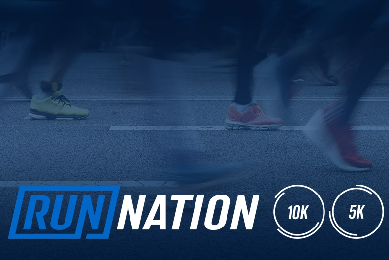RunNation | Run Durham Dalton Park Winter 10k