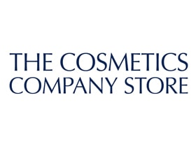 The Cosmetics Company Store Beauty Box reduced further | Now only £28.50