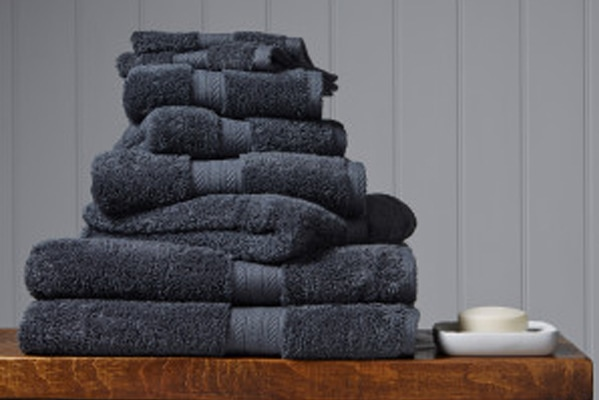 Buy One Get One Free On All Towels And Bath Mats