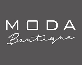 Moda Boutique Sales Assistant