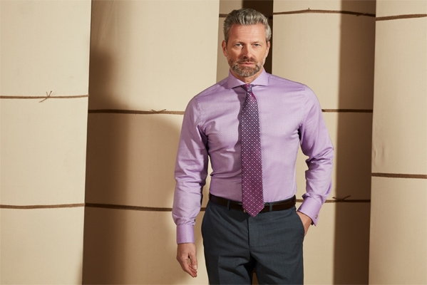 3 for 2 on formal shirts