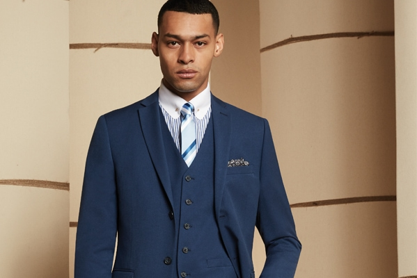 Jeff Banks SALE NOW ON | BLAZERS FROM £69