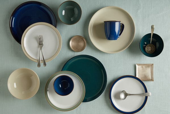 Denby Sale now on | save up to 60% off