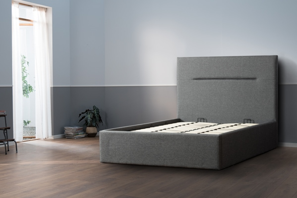 Tempur £100 off any bed base