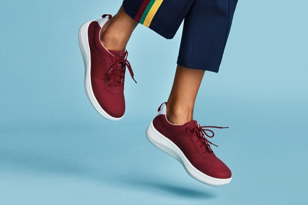 Clarks New season arrivals at Clarks