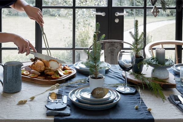 Denby WIN CHRISTMAS! | Prize worth over £2000