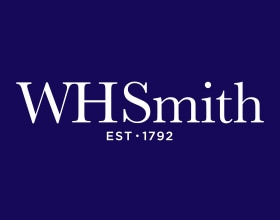 WHSmith Sales Assistant