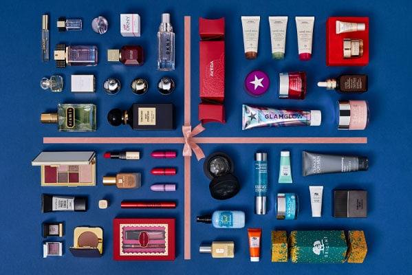 The Cosmetics Company Store Additional 25% off selected Gift Sets