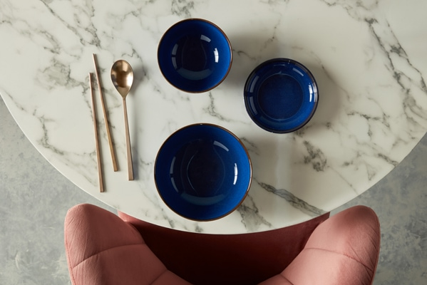Denby Up to 60% off RRP