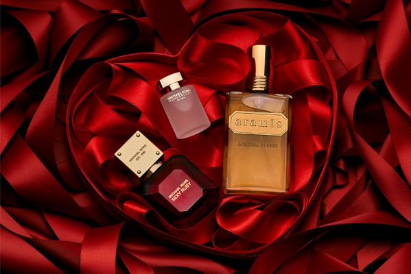 The Cosmetics Company Store Up to 50% off RRP on selected Fragrances