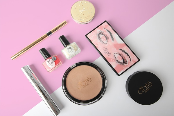 Beauty Outlet Up to 70% off make up