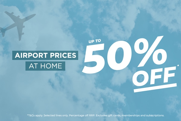 The Fragrance Shop Airport Prices at Home | up to 50% off
