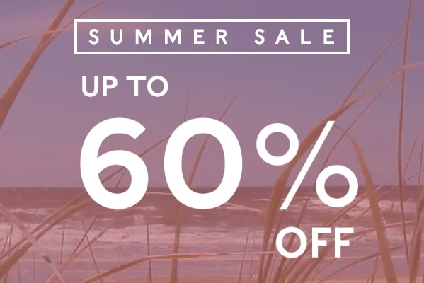 Tog 24 Up to 60% Off