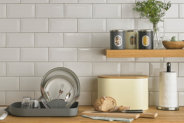 Denby Cookware   Up to 60% off