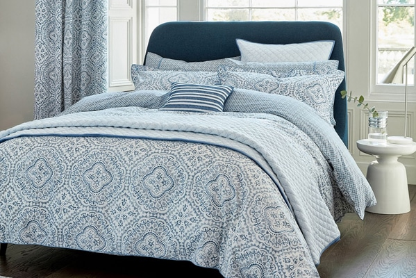 Bedeck 1951 50% off selected new lines