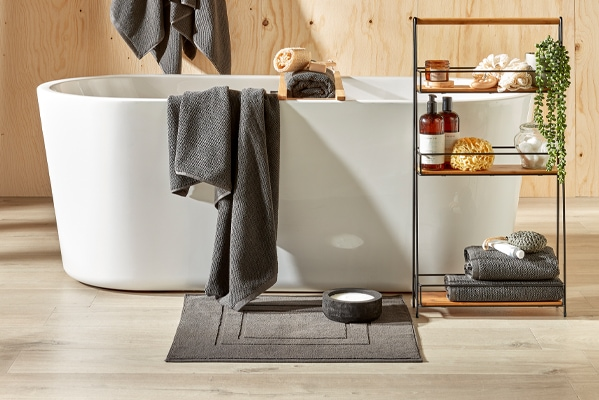 Christy 30% Off RRP On All Towels