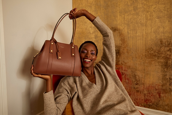 Radley UP TO 60% OFF RRP