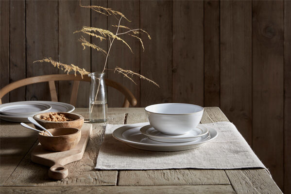 Denby Up to 60% off* Natural Canvas