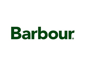 BARBOUR – SUPERVISOR (POP – UP STORE)