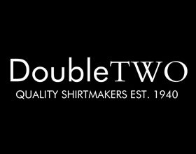 Double Two – Sales Assistant