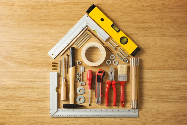 Black and Decker Featured Image