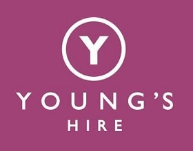 Young's Hire