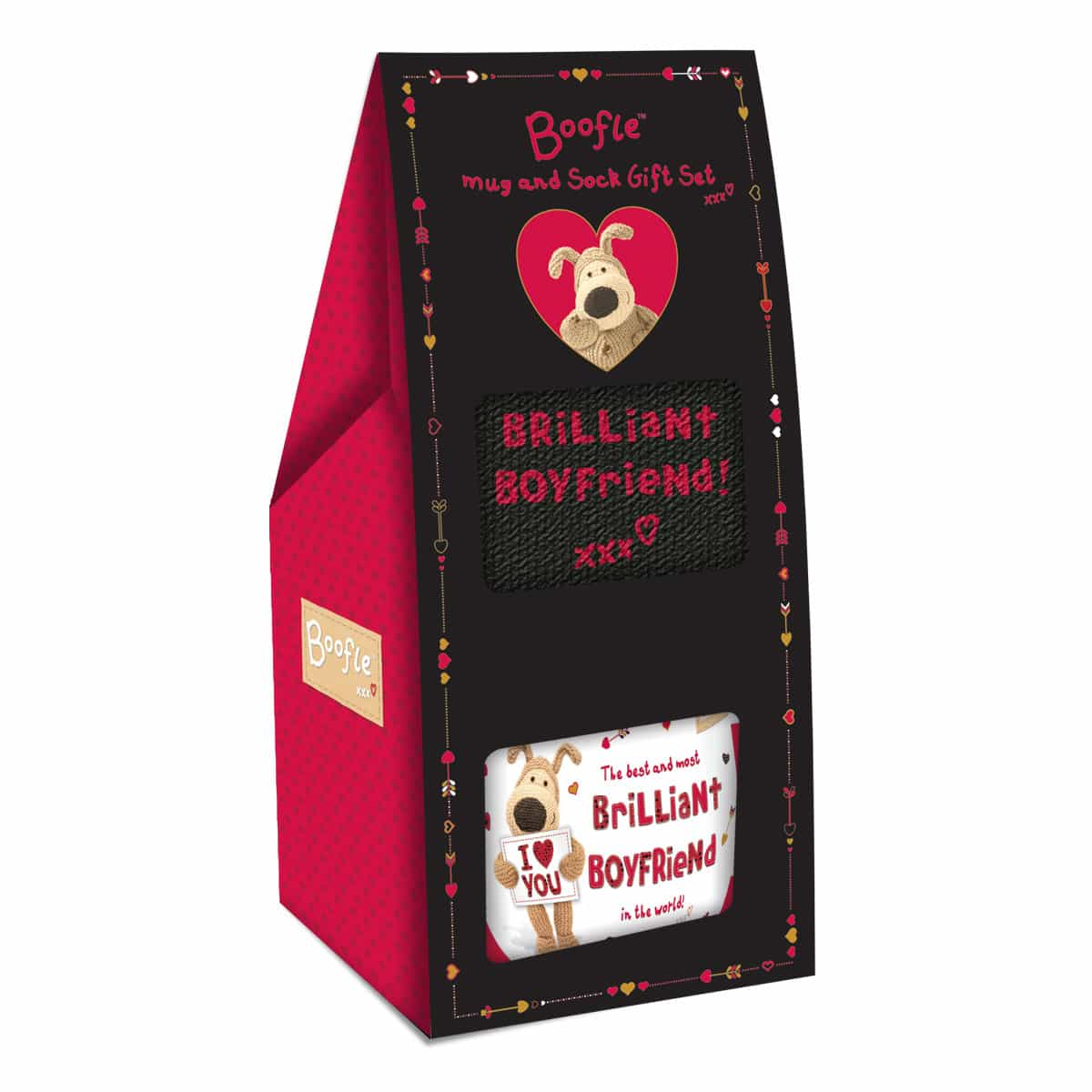 newly dating valentines ideas Say no to boring chocolates this valentine's day 14 gift ideas for someone you've only been dating for a 13 non-awkward valentine's day date ideas for new.
