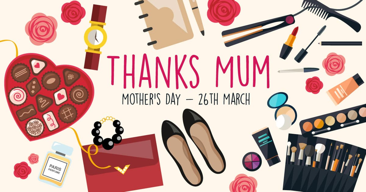Celebrate miracle mums this Mother's Day! - Lakeside Village