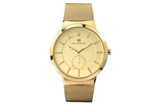 Watch of the week now just £49.99