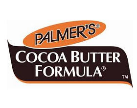 Palmer's Coco Butter