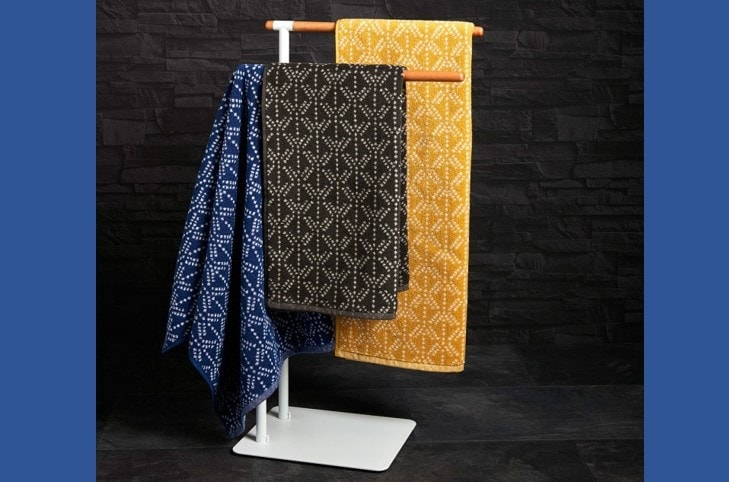 New Towel Ranges – Up to 70% Off
