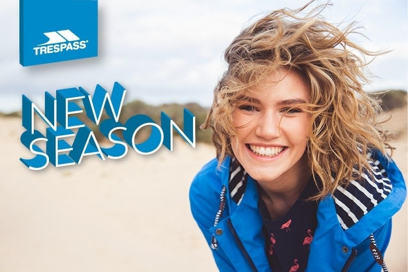 New Season Offers now on