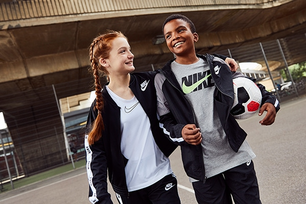 Sports Direct Featured Image