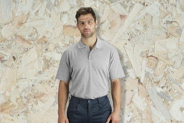 Dickies Back To College Offers – Polo Shirts 2 for £15