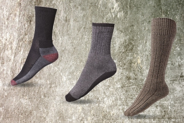 Dickies Back To College Offers – Socks Buy One Get One Half Price