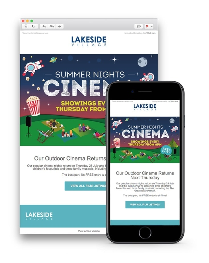 https://www.realm-village-outlets.co.uk/lakeside/wp-content/uploads/sites/7/2019/08/LV-EMAIL-MOCK-UP.jpg