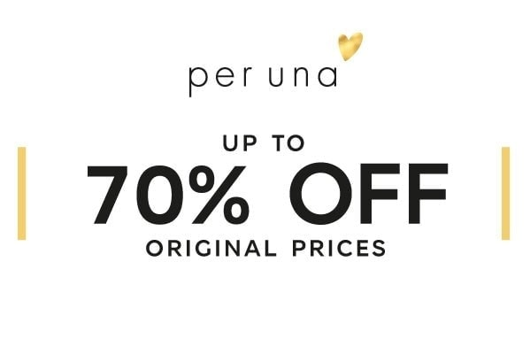 M&S Outlet per una – Up to 70% Off