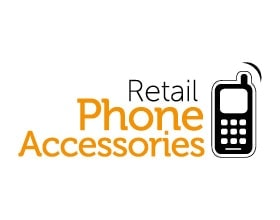 Retail Phone Accessories