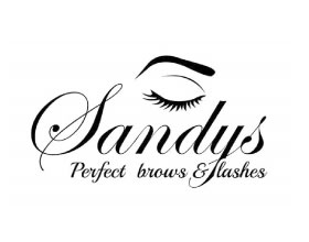 Sandys Perfect Brows & Lashes