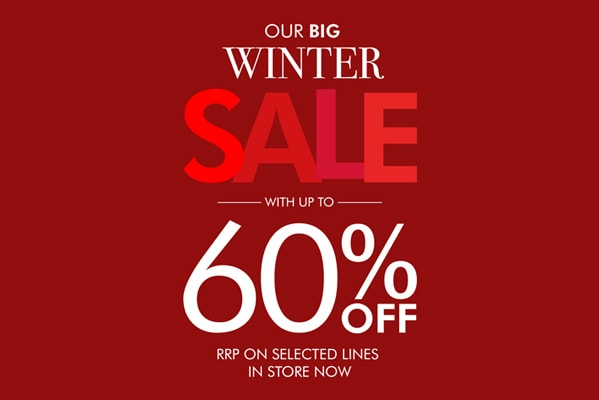 Double Two Up to 60% Off