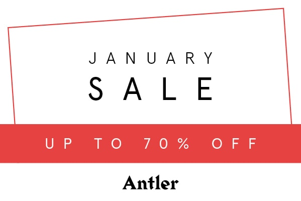 Antler Up to 70% Off